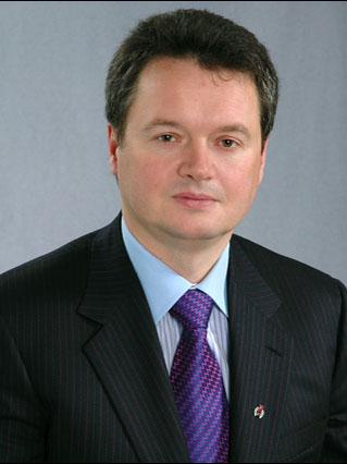 Интернет- конференция Садыкова Александра Валериевича, главы Николаевской областной государственной администрации