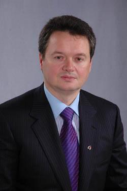 Садыков Александр Валерьевич