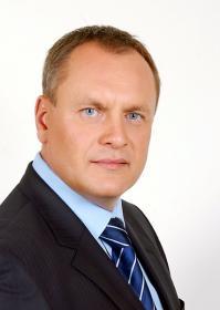 Геннадий Задырко